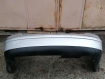 Bara spate completa cu senzori VW Passat B5.5 berlina