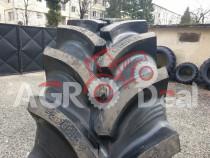 Anvelope NOI OZKA 520/85R38 cu garantie