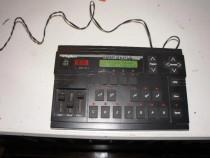 Efect + procesor de voce DIGITECH VOCALIST VHM5