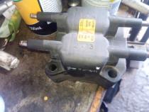 Bobina inductie Mini One 1.6 Benzina 85kW 115CP 1598CC W10