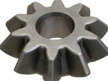 Pinion OEM Massey Ferguson 2746322M1
