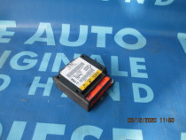 Modul airbag portiere Peugeot 807 2006; 1400596980