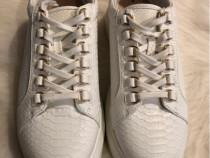 Next pantofi sport