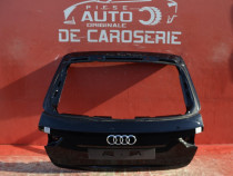 Haion Audi A4 B9 Combi/Break/Variant 2016-2020