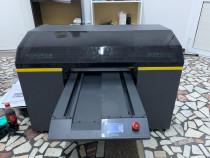 Imprimanta UV