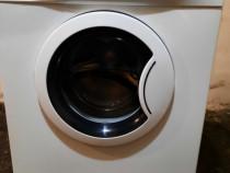 Masina de spălat whirlpool 6kg