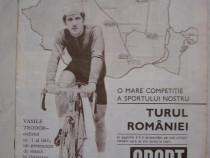 Revista Sport nr.17-1973
