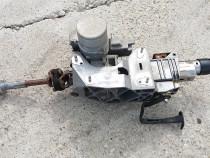 Coloana directie cu pompa servodirectie Renault Megane 2