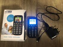 Alcatel max dual sim... nou in cutie