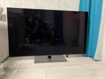 Televizor tv Panasonic OLED 4K TV 139 cm 2020
