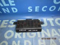 Modul lumini BMW E39 2002; 6919453