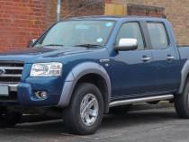 Dezmembrez Ford Ranger 2,5 tdci 2008