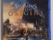 Assassin's Creed Origins Playstation 4 PS4