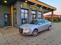 Audi a4 b7 ~ livrare gratuita/garantie/finantare/buy back