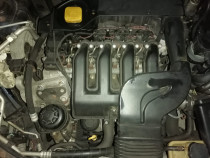 Motor rover 75 2.0 diesel bmw e46