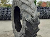 Anvelope 520/85R46 Michelin cauciucuri sh agricole