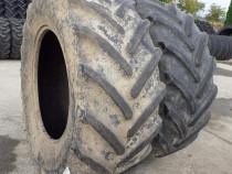 Anvelope 600/65R34 Michelin cauciucuri sh agricole