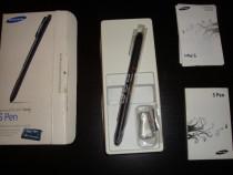 S Pen Samsung original galaxy note 10.1 N8000 ( nou )