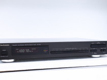 Tuner Technics ST-610
