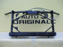 Trager / Calandru Mazda 6 2002-2003-2004-2005-2006-2007