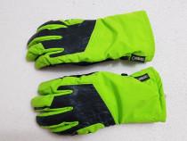 Mănuși Spyder Thinsulate Gore-Tex, ski, snowboard, mărimea M