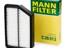 Filtru Aer Mann Filter C26013