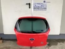 Haion / capota portbagaj Ford Ka MK2 2008-2016