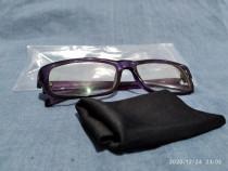Rama de ochelari Basic 3777-400