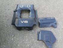 Capac motor audi a4 b5 1996-2004 2.5 Benzina stare perfecta