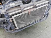 Tragher ventilator termocupla audi a4 b5 2.5 benzina
