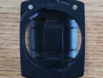 Suport de prindere pentru ciclocomputerele VDO M5/M6/M6.1/M7