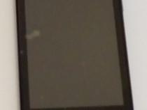 Smartphone UTOK D40 XS, Dual SIM