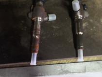 Injectoare Volvo 1.6 D2