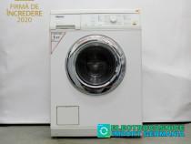 Mașină de spălat Miele 323