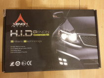 Kit Xenon Conversion H 1