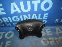 Airbag volan Mercedes C220 S203; 2034601198