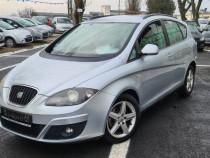 Seat Altea XL,1.9 Diesel,2009,Finantare Rate