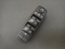 Butoane geamuri electrice Mercedes ML w164 GL x164 R w251