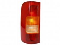 Stop spate stanga nou VW LT 1996 2006 2D0945095 2D0945111