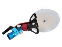Articulatie disc,ghidaj colturi pompa zugravit airless
