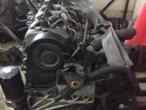 Motor Hyundai santa Fe motor 2000 diesel