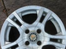 Jante aluminiu r14 Opel