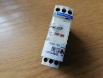Releu nivel lichide Telemecanique RM4LG 01M