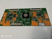 Modul Tcon 15y_s55fu11apcmta3v0.1 tv led Sony kd-55x8005c