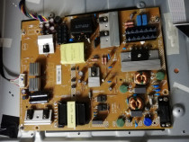 Modul sursa TPV 715G6973-P04-006-002M din PHILIPS 55PUH6101