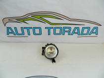 Proiector dreapta VW Touareg,Porsche Cayenne 2007-2010