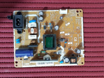 Sursa Samsung BN44-00554A UE32EH4003 LTJ320HN07-V LTJ320AP03