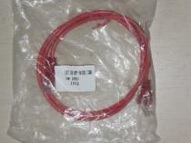 Cablu internet