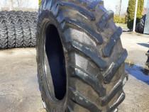 Anvelope 600/65R38 Pirelli cauciucuri sh agricole