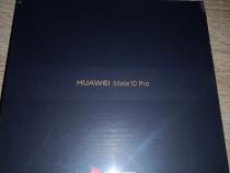 Huawei Mate 10 Pro, Dual SIM, 128GB, 6GB RAM, Midnight Blue